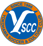 Y.S.C.C.横浜