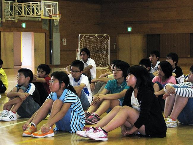 小学生のパンチラスレ 18人目 [無断転載禁止]©bbspink.comYouTube動画>5本 ->画像>1048枚