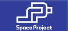 株式会社スペースプロジェクト