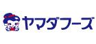 株式会社ヤマダフーズ