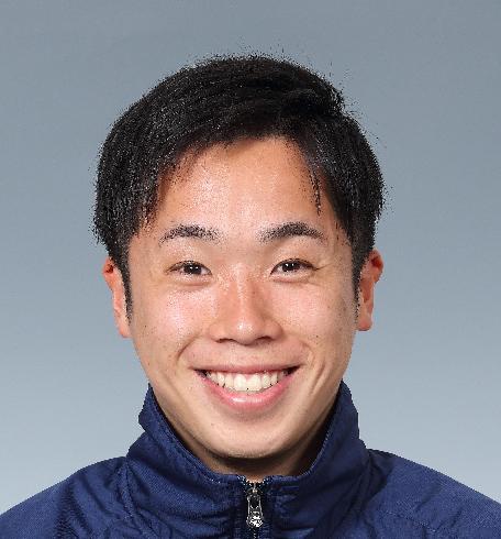 STAFF manager0 松田 太智