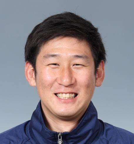 STAFF athletic_trainer0 平岡 海地