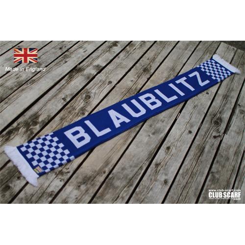 bar-2016aw-webblaublitz04