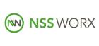 NSSワークス