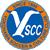 Y.S.C.C.